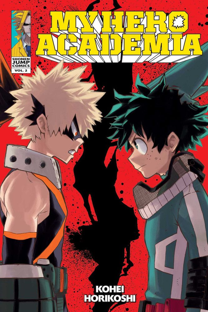 Pin By Karla M S On My Hero Academia With Images My Hero