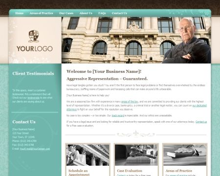 website templates for architect Architect Websites Pinterest - construction schedules templates