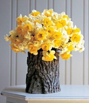 jarrones de flores buscar con google