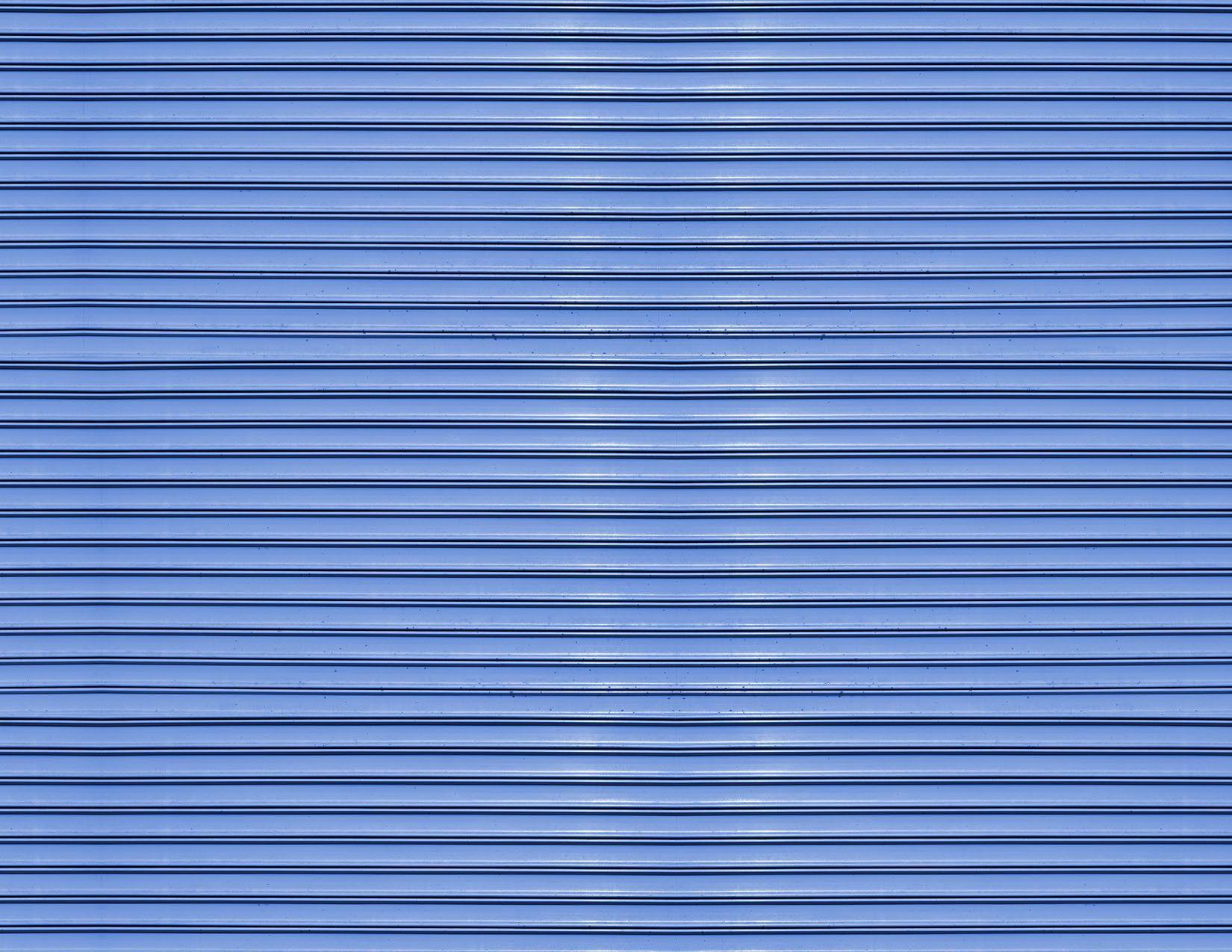 Blue Metal Sheet Scenery Sheet Metal Sheet Roofing Sheets Free Paper Models