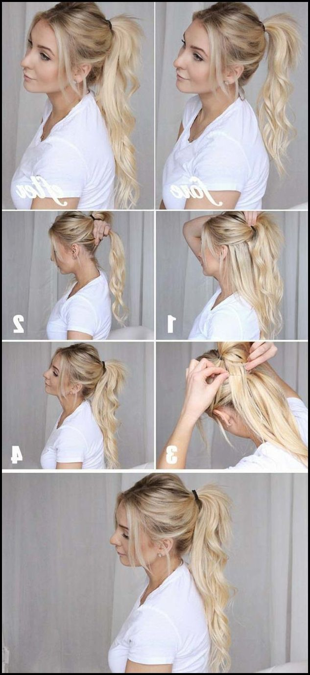 best hairstyles for long hair diy projects for teens frisuren