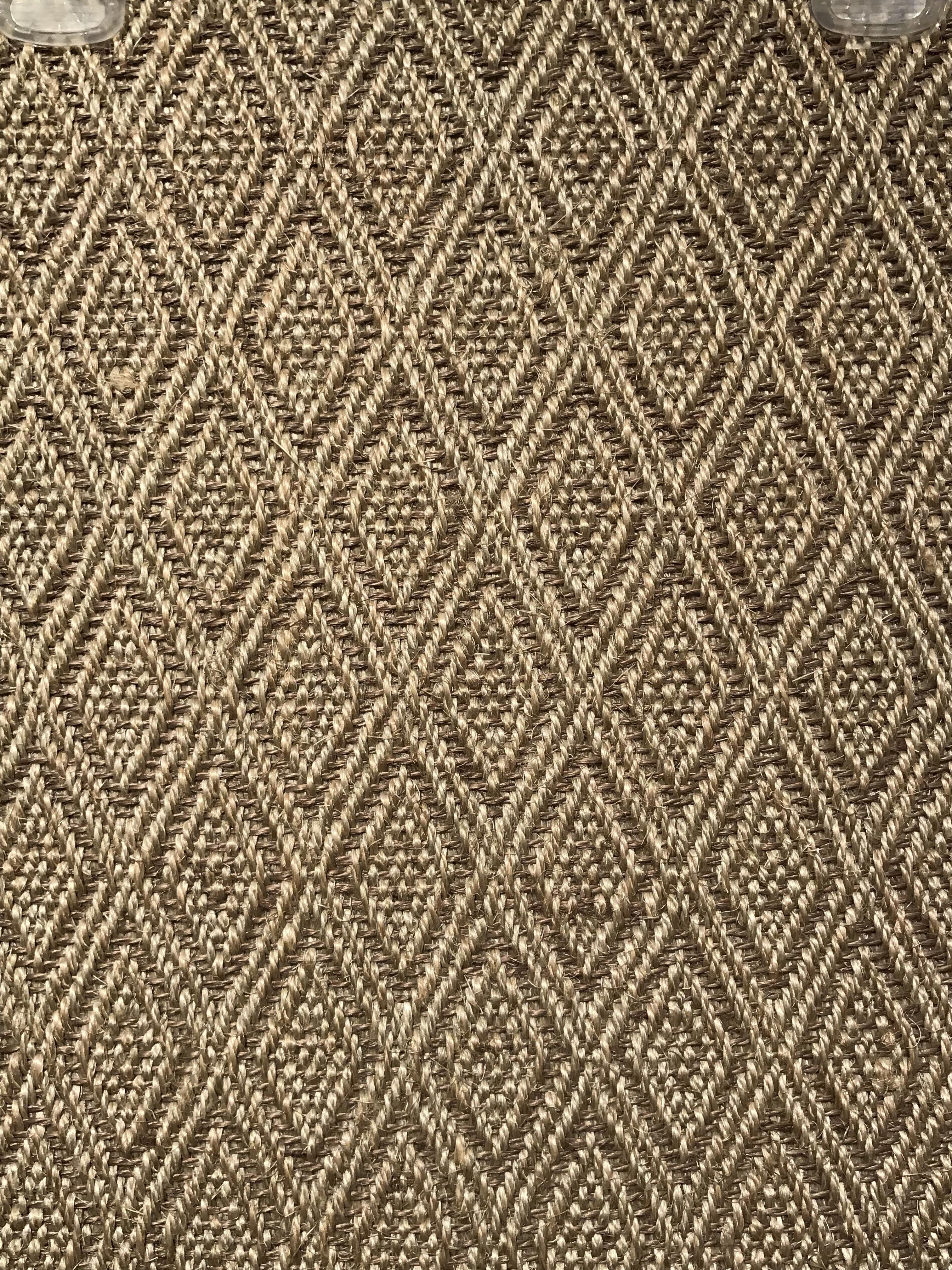 Custom Carpets Nyc Carpet Vidalondon