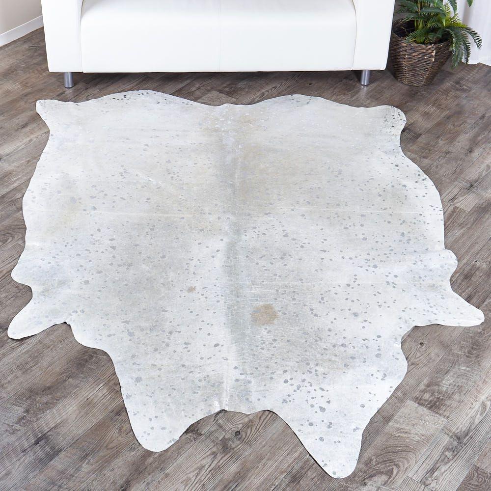 Cowhide Rugs Cow Hide Rug Patterned Carpet Diy Carpet Cleaner