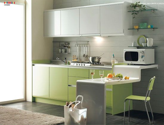 Design #modular Kitchen#decorx#kolkata  Decorx Modular Kitchen Best Modular Kitchen Design Kolkata Review