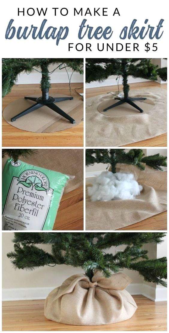 These kinds of DIY suggestions are incredibly easy to make