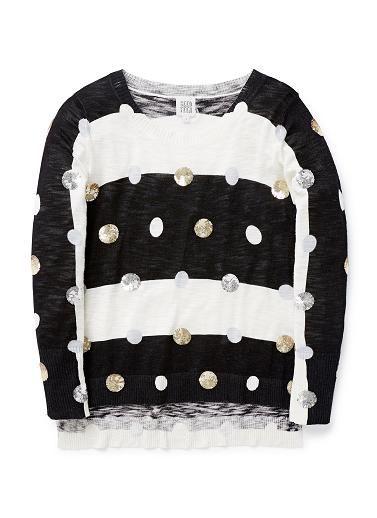 0e56a5471 Teen Girls Knitwear   Jumpers