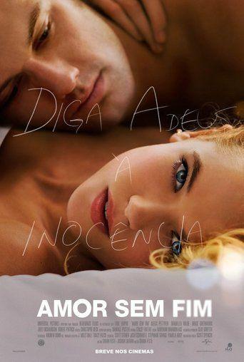 Assistir Amor Sem Fim Online Dublado E Legendado No Cine Hd