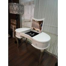 Купить столы. 3389 столов от 3432 рублей на InMyRoom.ru