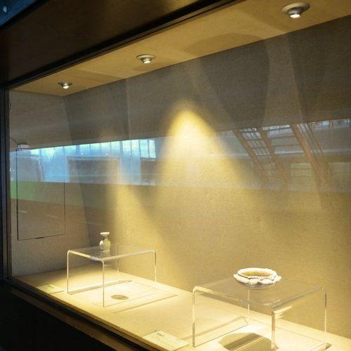 Recessed Lighting | Home Design Inspirations