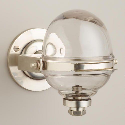 Matte Silver Lotion Dispenser Hg My Dream Home