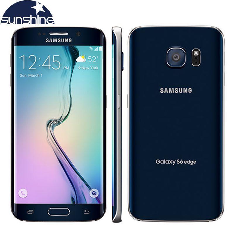 Samsung new телефоны как настроить byfly на телефоне samsung gt s5620