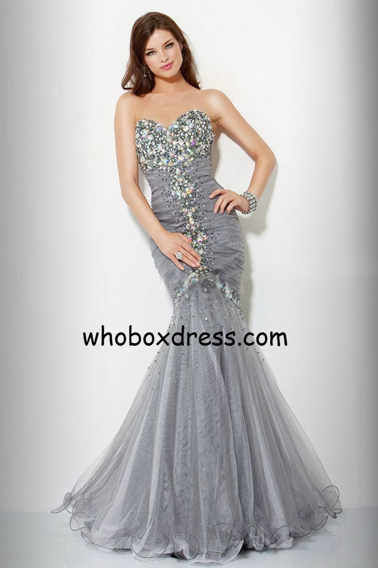 prom dress #long #prom #dresses #prom #gowns #2014  #new-arrival #prom #dresses #prom #gowns