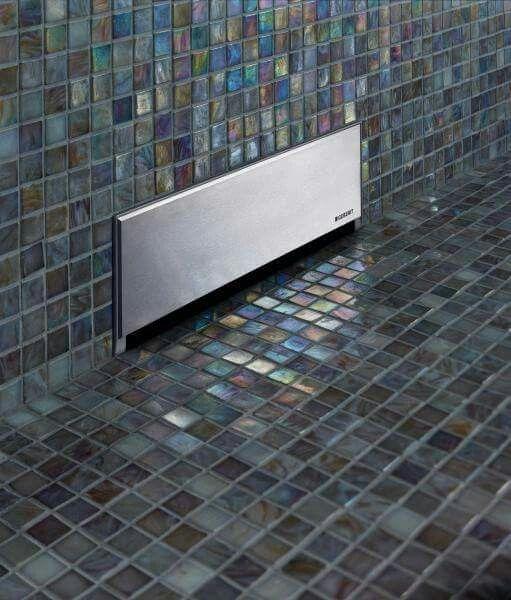 Idea By Ravikrindi Vikram On Bathrooms