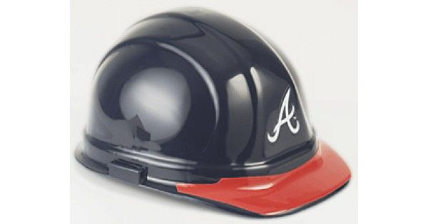 7f8f56d9189 The Stadium Hard Hat is adjustable for head sizes 6.5 to 8. We carry teams  from all your favorite sports