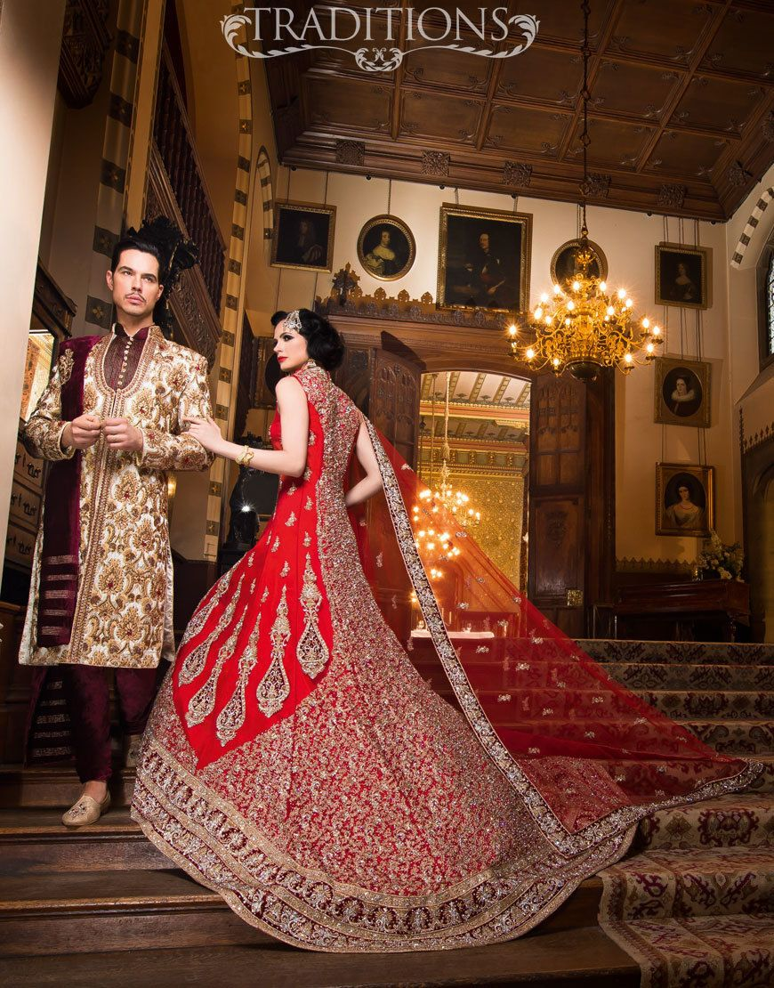50+ asian Wedding Dresses Red - Wedding Dresses for the Mature Bride ...