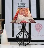 Buy Tu Casa Polysilk Big Leaf Pyramid Shade by Tu Casa online from Pepperfry. ✓Exclusive Offers ✓Free Shipping ✓EMI Available