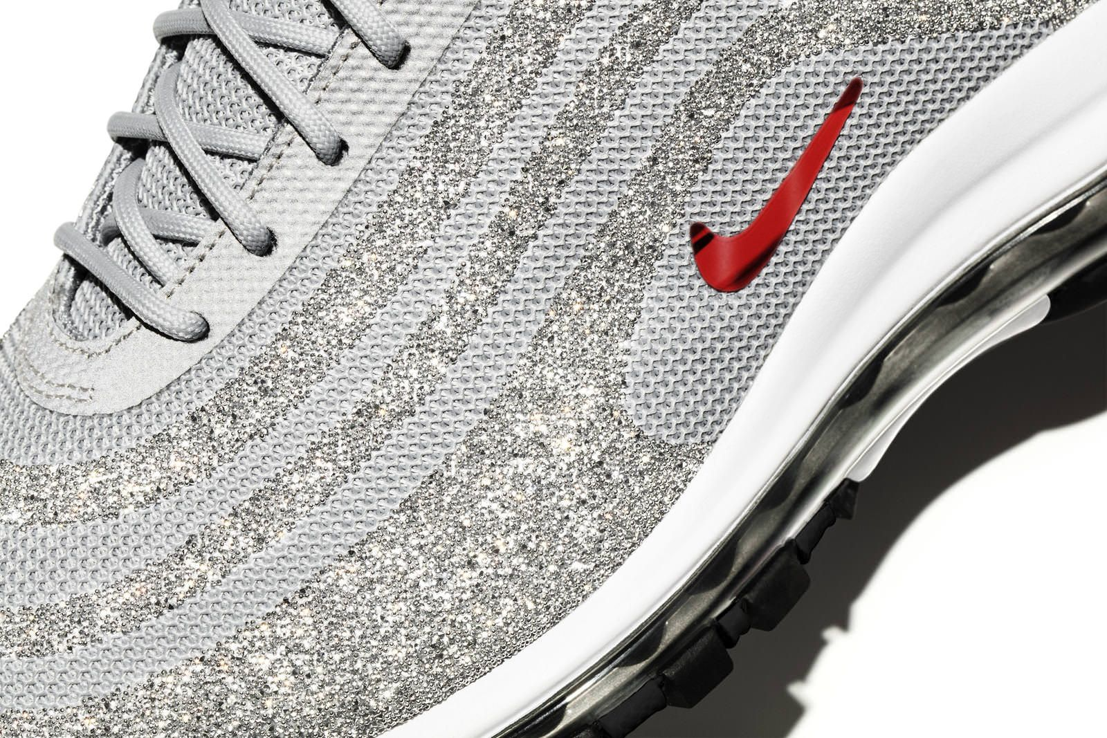 Épinglé sur Nike Air Max 97 Sneakers