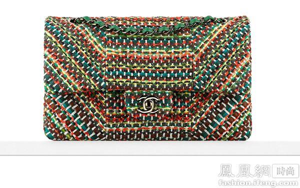 Pronto para cortar as mãos de uma nova bolsa Chanel novamente!   Com   _ roupas…