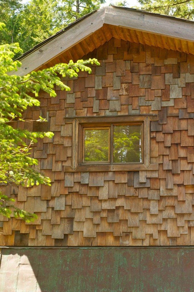 Best Wood Shingles Yard Things Wood Shingles Shingle 640 x 480