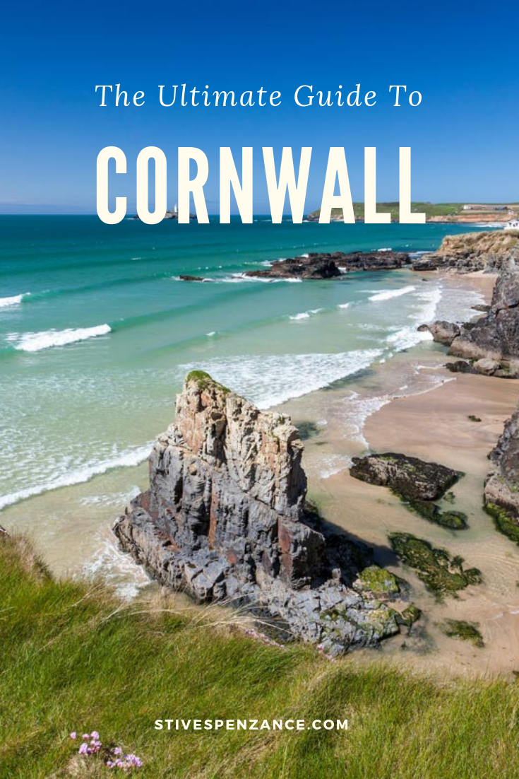 Explore The Best Beaches In South Carolina: Looking To Explore The South West Of England? Discover The