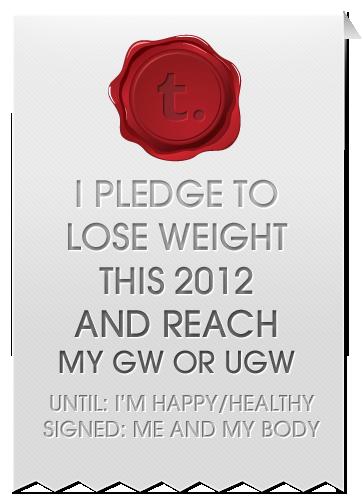Nrl weight loss