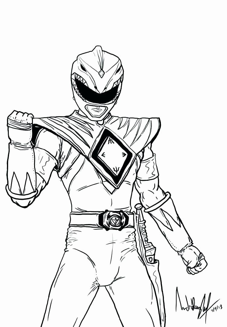 Power Rangers Coloring Book Inspirational Coloring Pages Coloring Pages Tremendous Red Power Power Rangers Coloring Pages Coloring Books Power Rangers