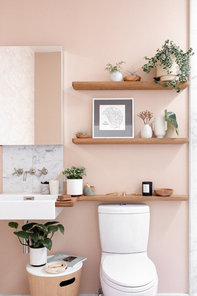 Photo of You Can Breathe a Sigh of Relief — Our Ultimate Bathroom Guide Is Here