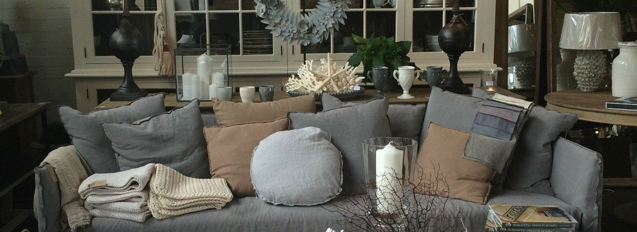 Suzie Anderson Home French, Belgian, Hamptons Furniture Homewares Bowral  Moss Vale Interiors Lifestyle Store Country Linen Clothing Still Life  Candles