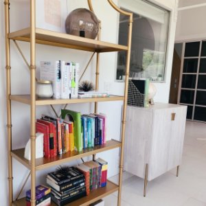 Pin On Bookshelf