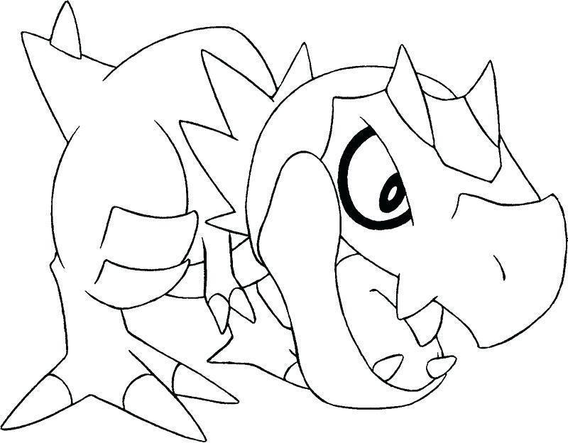 Nice Pokemon Coloriage X Et Y Pokemon Coloring Pokemon Coloring Pages Pokemon Sketch