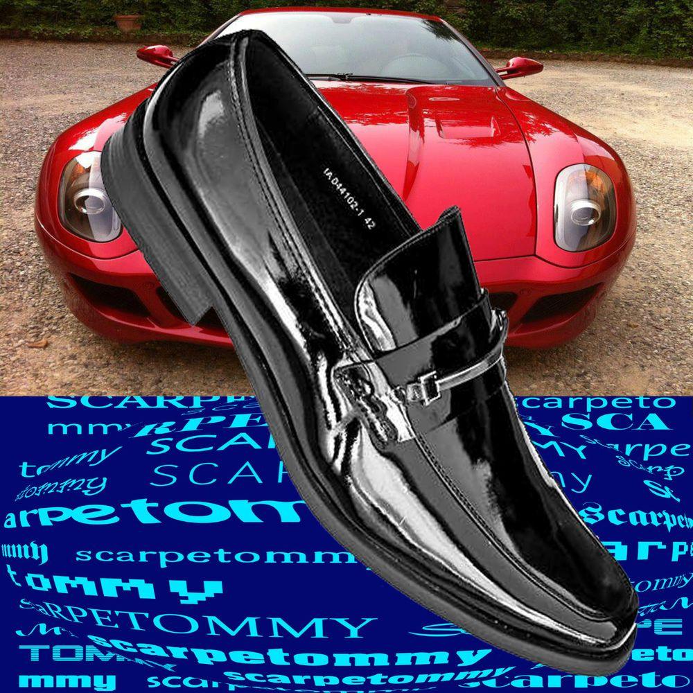 123 fantastiche immagini su SCARPE, shoes, CHAUSSURES men