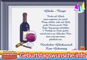 Image Result For Gute Zitate Fur Xing