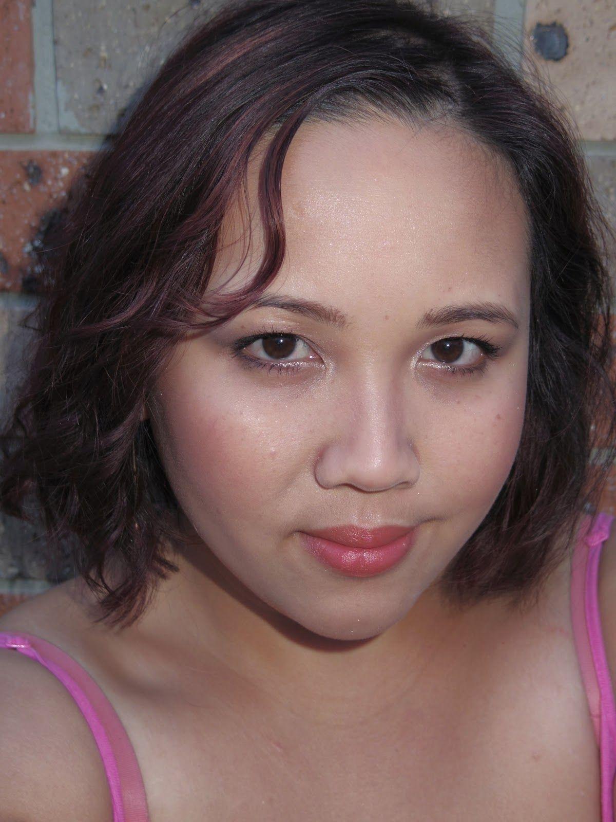 Pinterestnahizzle9 Skin makeup, Makeup looks, Nikkie