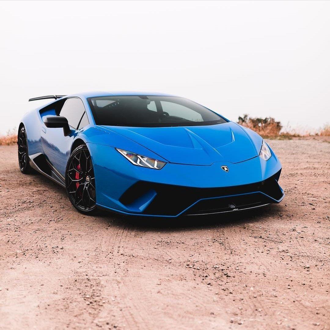 Jake Paul Jake Paul In 2019 Lamborghini Cars Cars Lamborghini
