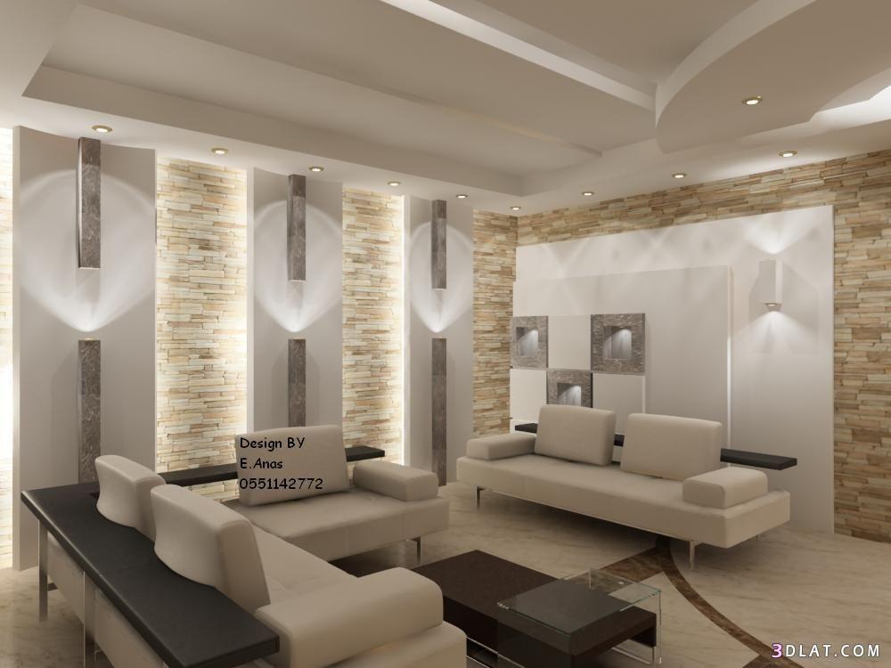 تصاميم جبس للمداخل Google Search Home Decor Decor Home