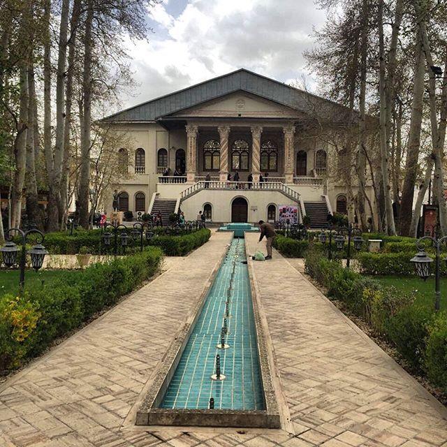 #tourism#hamgardi_tehran#beautiful_middleeast#visitiran #irantravel#phototraveling #TehranMunicipal #TehranMunicipality #instatravel#hamgardi#tehrantimes