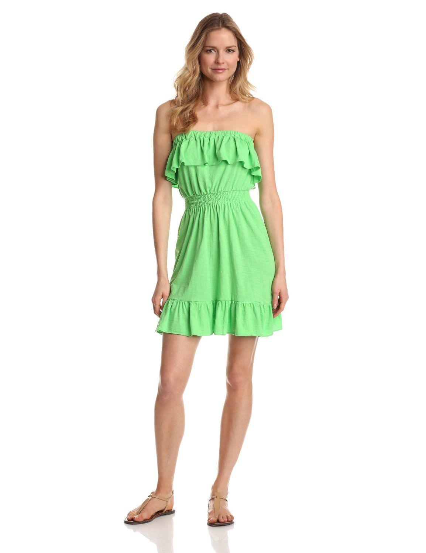 Vinita Dress by Lilly Pulitzer