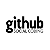 Github: Code & collaborate with others. Git is an