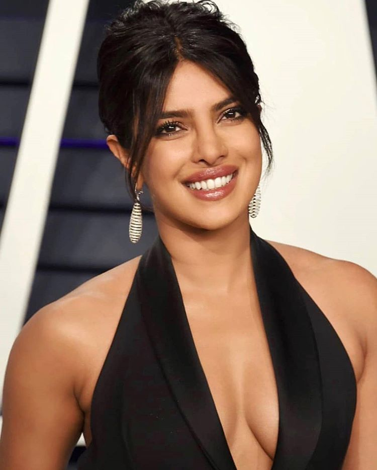 Priyanka Chopra Jonas Priyankachopra Instagram Photos And