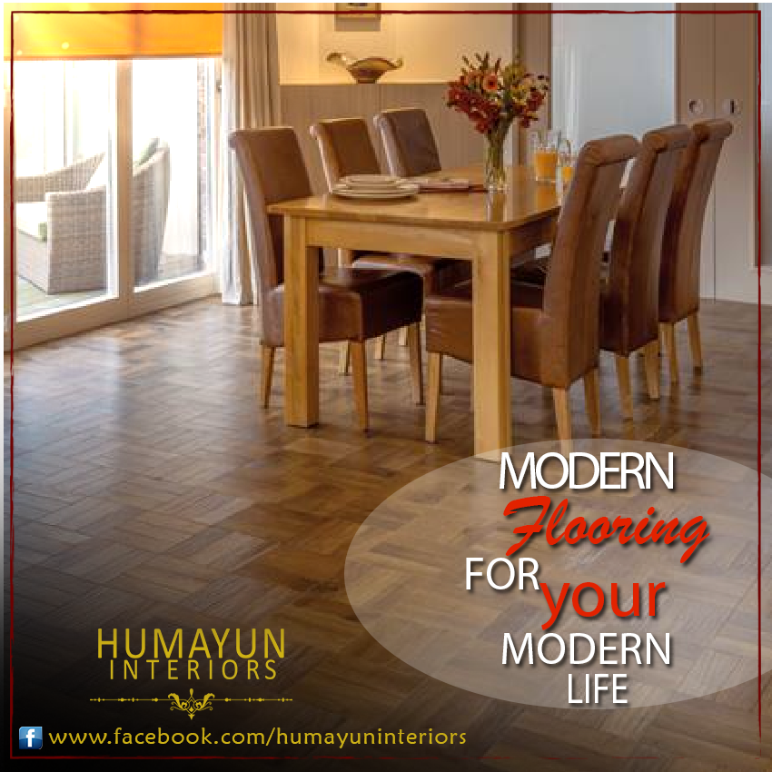 Product : Wooden Flooring  http://www.humayuninteriors.com/wooden/ Call us +021-34964523 , 34821297 , 34991085 Shop no: CA-5,6,7 hassan center, University Road Gulshan-e-Iqbal Karachi Pakistan  #Banquets_carpets #Commercial_carpets #Office_carpets #Berber_carpets #Loop_carpets #Highpile_carpets #Masjid_carpets #Contemporary_rugs #Area_rugs #Centerpieces #Abstract_modern_rugs #Marquee #Shadihallmarquee #Vinyl #Woodenfloorng #Jaeynamaz #Astroturf_Artificialgrass #Curtains #Window_blinds…