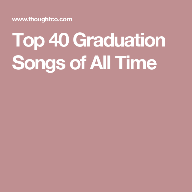 Top moving on songs
