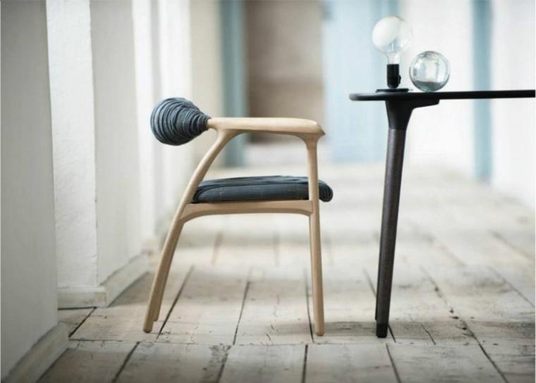 #Interior Design Haus 2018 Moderne Und Elegante Stühle Für Die  Innenarchitektur #Home #Möbeldesign
