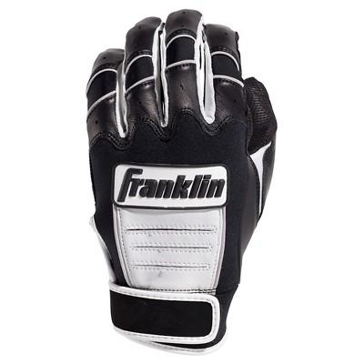 Franklin Sports Tuukka Rask Goalie Undergloves Youth Large Adult Unisex Hockey Goalie Equipment Hockey Gloves Goalie Gear