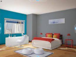 Resultado de imagen para simulador de pintura interiores for Pintura interior turquesa