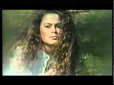 Departure movies from Medieskolen/1990. Made in u-matic