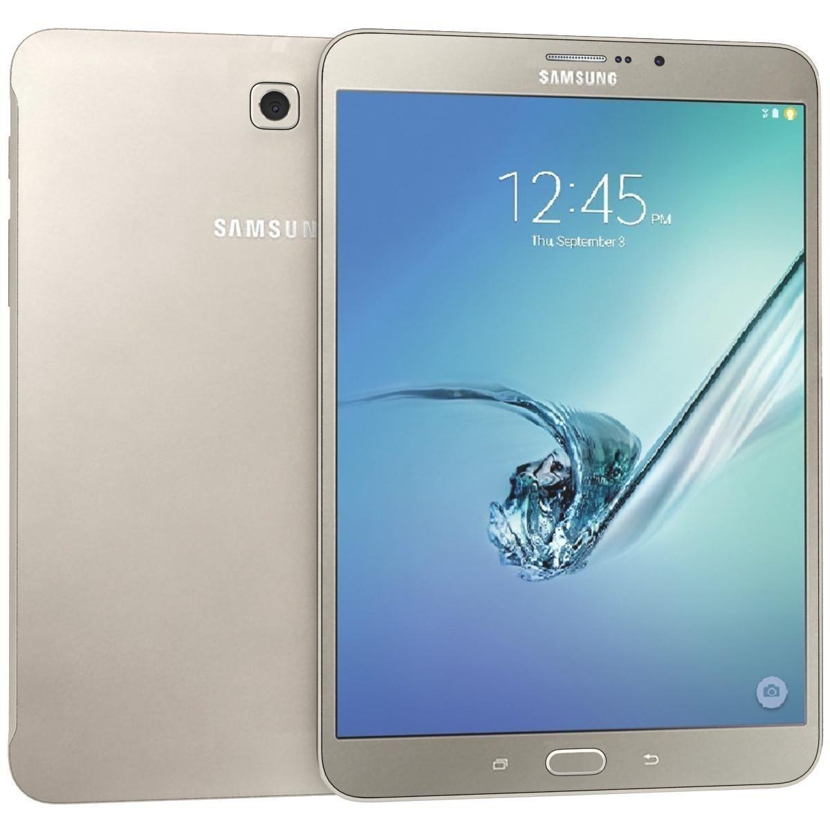 Samsung Galaxy Tab S2 8 0 Gold 3d Model Ad Tab Galaxy Samsung Model With Images Samsung Galaxy Samsung Galaxy Tab Galaxy
