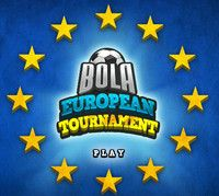 Bola Avrupa Kupasi Oyunu Oyna Oyun Oyunlar Avrupa