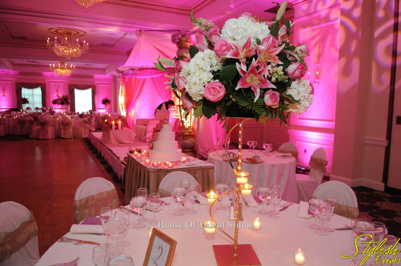 Gallery | Stylish Events NY | South Asian Wedding Decorator ...
