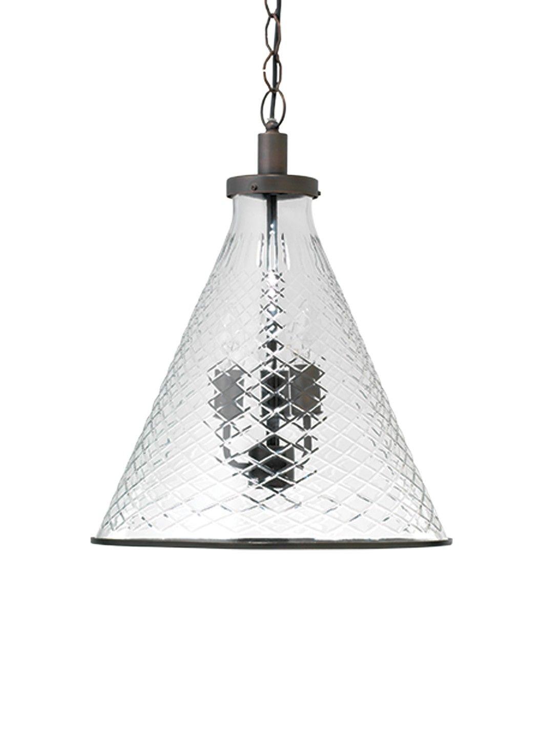 New zenith pendant jamie young lighting vermont lighting new zenith pendant jamie young lighting aloadofball Choice Image