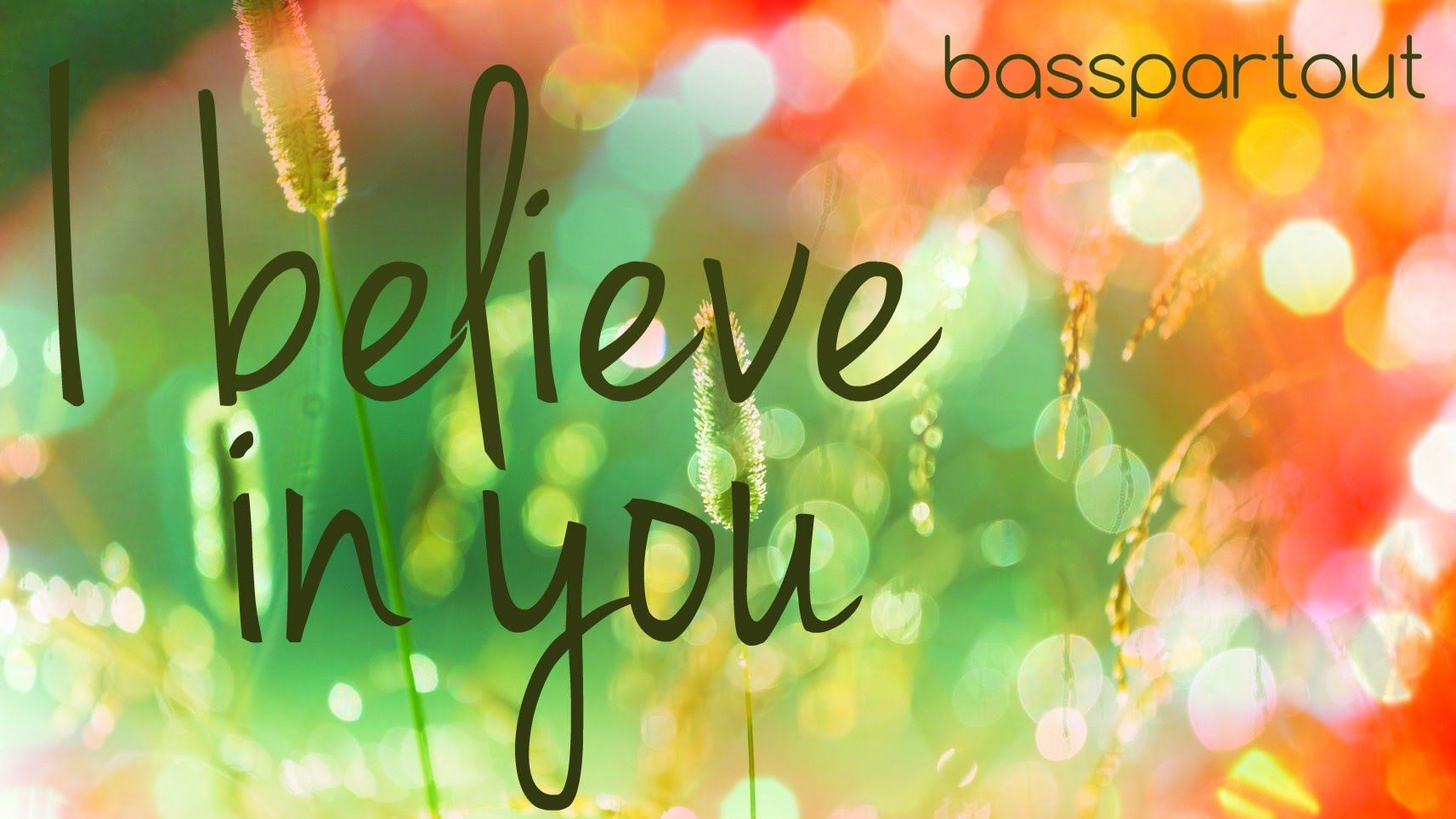 I Believe In You Positive Acoustic Instrumental Background Music For V Free Background Music Believe In You Music